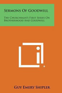 The Churchman [Pdf/ePub] eBook