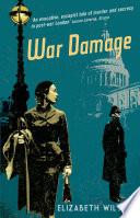 War Damage Book