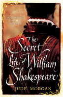 The Secret Life of William Shakespeare Pdf/ePub eBook