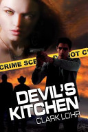 Devil s Kitchen