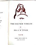 The Silver Virgin