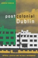 Postcolonial Dublin