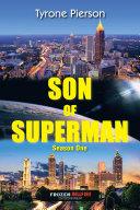 Son of Superman