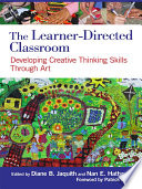 The Learner Directed Classroom Book PDF