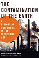 The Contamination of the Earth [Pdf/ePub] eBook