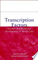 Transcription Factors