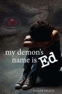 My Demon s Name is Ed