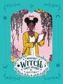 The Modern Witch Tarot Journal