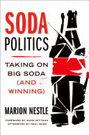 Pdf Soda Politics Telecharger