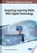 Acquiring Learning Skills With Digital Technology