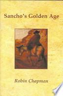 Sancho's Golden Age