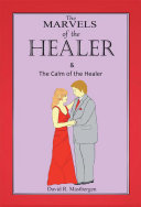The Marvels of the Healer & the Calm of the Healer ebook