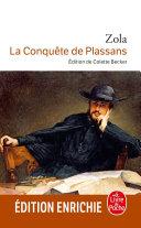 La Conquête de Plassans [Pdf/ePub] eBook