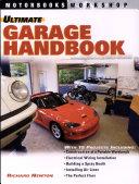 Gearhead Garage Projects