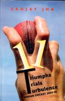 11 Triumphs  Trials   Turbulence