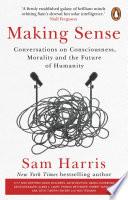 Making Sense Book PDF