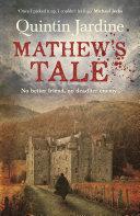 Mathew s Tale