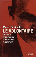Le volontaire Pdf/ePub eBook