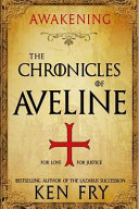 The Chronicles of Aveline
