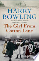 The Girl from Cotton Lane Book PDF