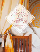 Soft Goods Guidebook for Interiors Book