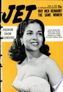 4 nov 1954
