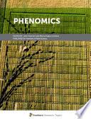 Phenomics
