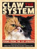 Claw the System [Pdf/ePub] eBook