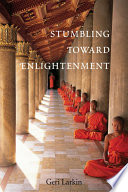 Stumbling Toward Enlightenment Book PDF
