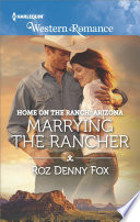 Marrying the Rancher