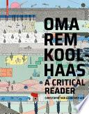 OMA Rem Koolhaas Book