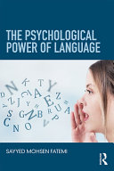 The Psychological Power of Language [Pdf/ePub] eBook