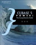 Cubase 5 Power