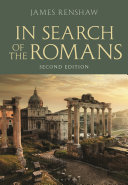 In Search of the Romans  Second Edition