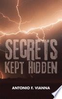 Secrets Kept Hidden