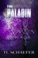 The Paladin Book