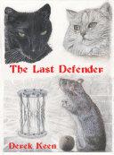 The Last Defender