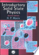Introductory Solid State Physics Second Edition