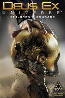 Deus Ex #2 [Pdf/ePub] eBook