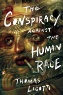 Pdf The Conspiracy against the Human Race Telecharger