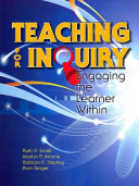 Teaching for Inquiry