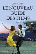 Le Nouveau guide des films - ebook