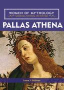 Pallas Athena ebook