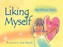 Liking Myself Book