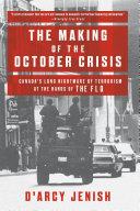 The Making of the October Crisis Pdf/ePub eBook