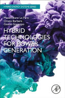 Hybrid Technologies for Power Generation