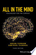 All In The Mind PDF