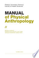 Manual of Physical Anthropology