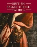 British Basket-hilted Swords