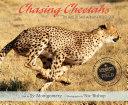 Chasing Cheetahs [Pdf/ePub] eBook